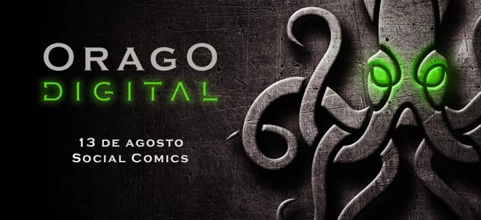 orago digital