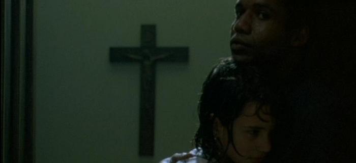 A Catedral (1988) (5)