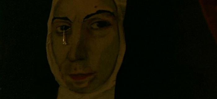 A Catedral (1988) (6)