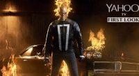 No promo divulgado pela Marvel é possível ver o personagem, sob a interpretação de Gabriel Luna.