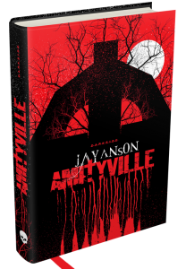 Amityville Darkside (2016)