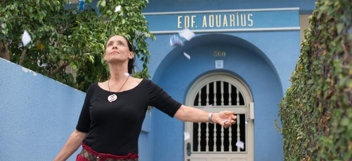 aquarius-2016-3