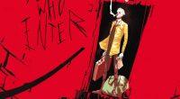 Este novo volume fecha a fase de John Constantine pelo selo DC & Você incluindo as histórias originalmente publicadas em Constantine: The Hellblazer 7 a 13.