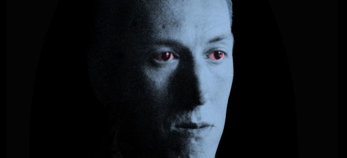 Contemple a loucura através dos olhos de H.P. Lovecraft