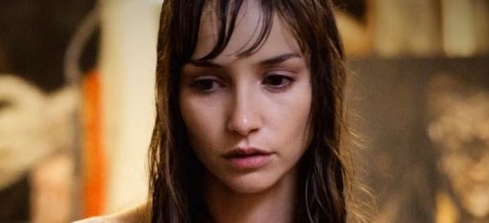 Dead Awake é protagonizado por Jocelin Donahue