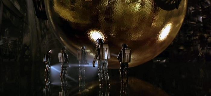 Esfera (1998) (1)