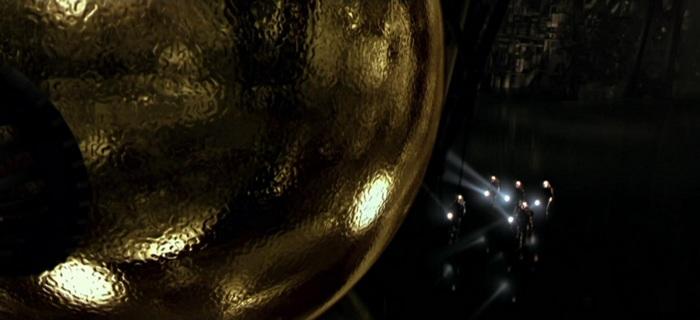 Esfera (1998) (2)