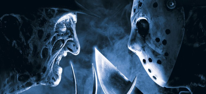 freddy-vs-jason-2003