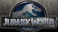 Durante o Festival de Toronto, o diretor da continuação confirmou que serão realizados mais dois filmes com o ataque dos dinossauros!