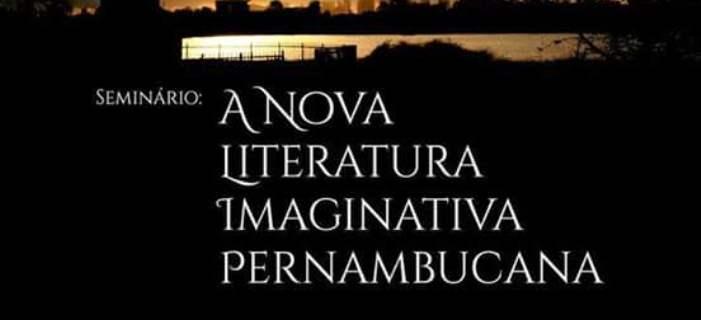 literatura-imaginativa-pernambucana-2016-d