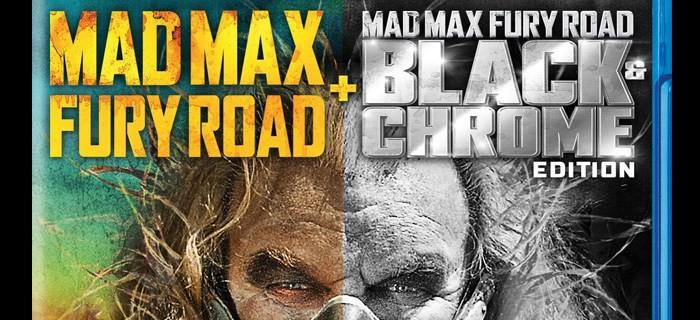 Resultado de imagem para mad max preto e cromo