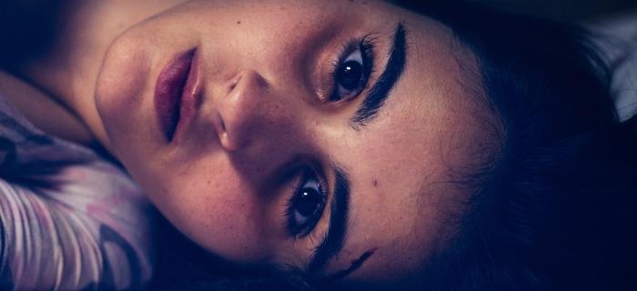 Mate-me Por Favor (2015) D