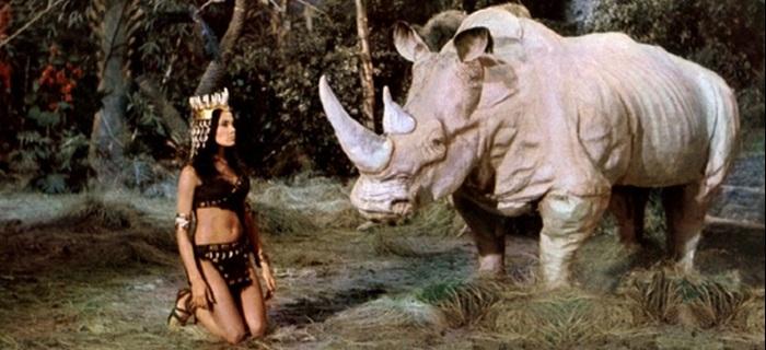 mulheres-pre-historicas-1967-1