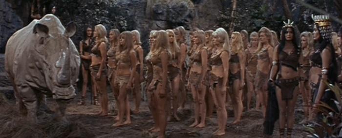 mulheres-pre-historicas-1967-2