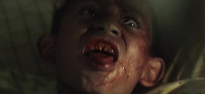 O Exorcista (2016) (1)