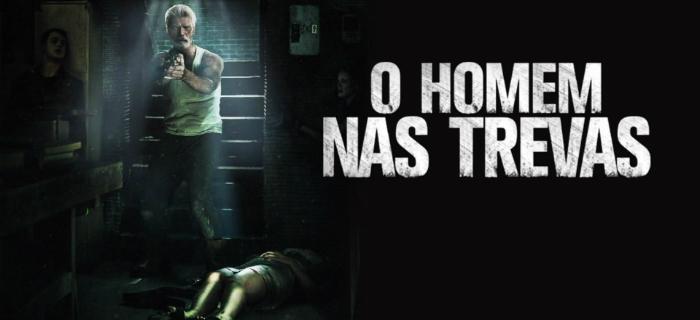 O Homem nas Trevas (2016) OPCAO2
