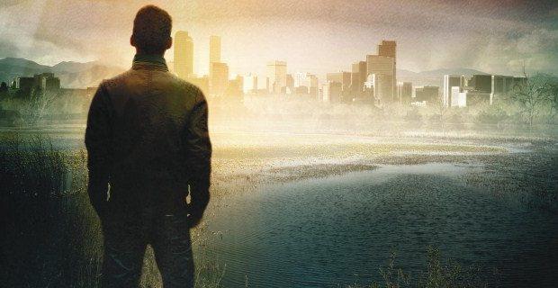 Livro acompanha um serial killer que acredita ter o dom de identificar indivíduos realmente bons