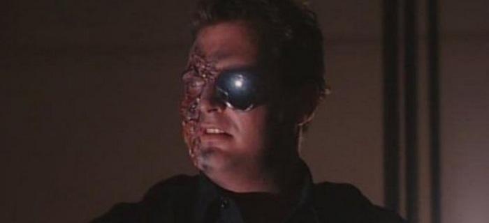 Psycho Cop 2 (1993) (3)