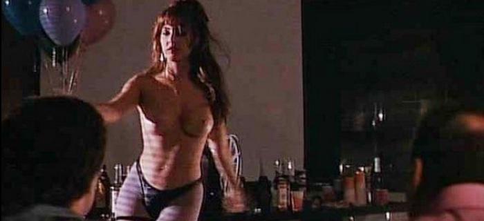 Psycho Cop 2 (1993) (4)
