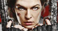 A sexta e última parte da franquia Resident Evil chegará aos cinemas em janeiro de 2017