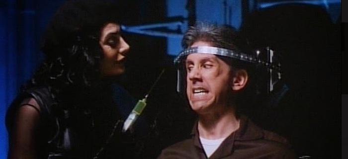 Scanner Cop (1993) (2)