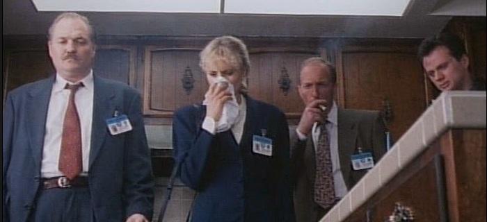 Scanner Cop (1993) (7)