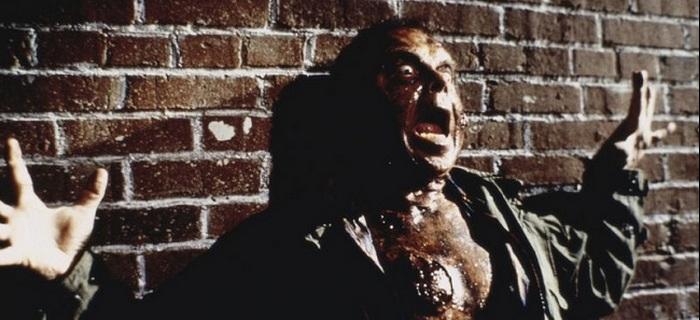 Scanner Cop 2 (1995) (1)