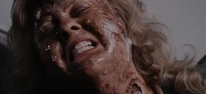 Scanner Cop 2 (1995) (3)
