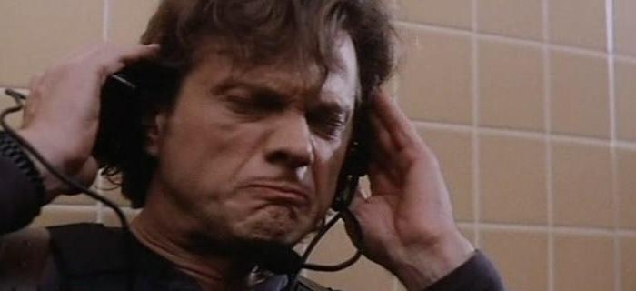 Scanner Cop 2 (1995) (4)