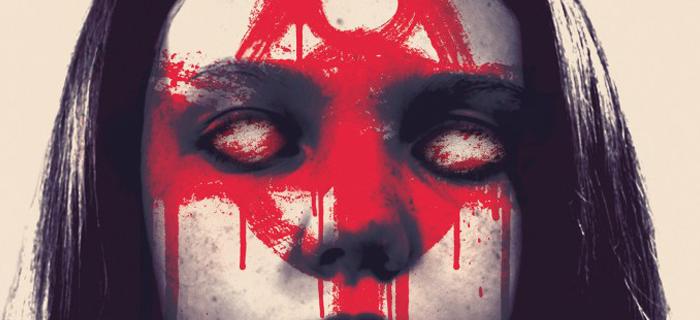 The Devil's Dolls (2016) D
