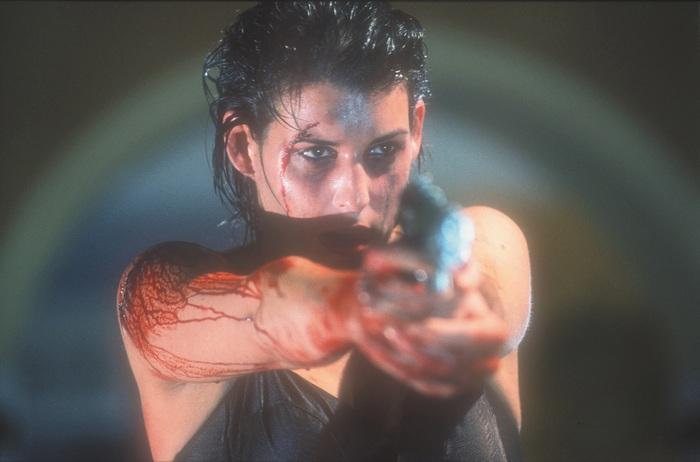 Um Grito Embaixo dágua (2001) (6)