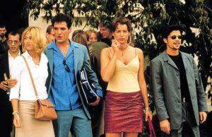 Um Grito Embaixo dágua (2001) (2)