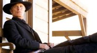 Baseada no filme homônimo de Michael Crichton, série estreia na HBO no dia 2 de outubro