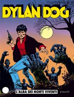 dylan_dog1-3
