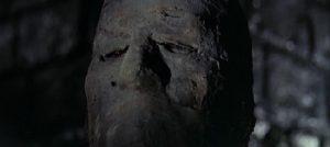 a-maldicao-da-mumia-1964-2
