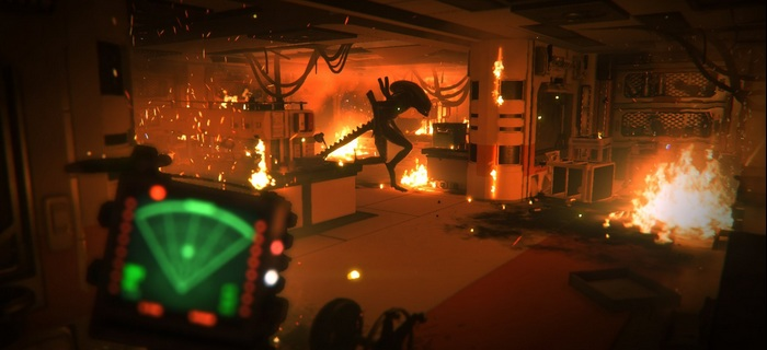 alien-isolation-2014-3
