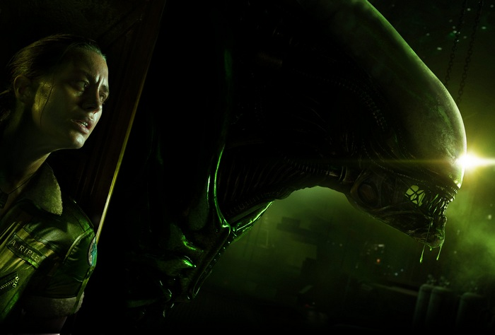 alien-isolation-2014-4