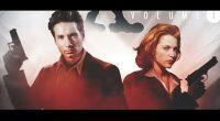 As histórias deste encadernado funcionam tanto para os fãs de Mulder e Scully, quanto para aqueles que não acompanharam a série de TV.