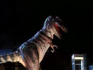 carnossauro-1993-1