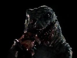 carnossauro-1993-2