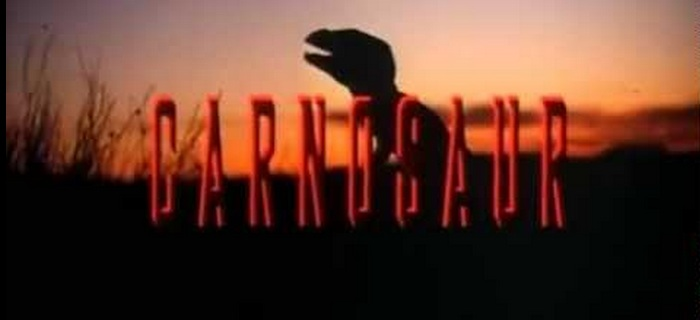 carnossauro-1993-3