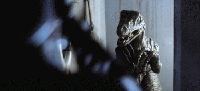 carnossauro-3-1996-1