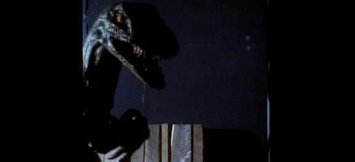 carnossauro-3-1996-2