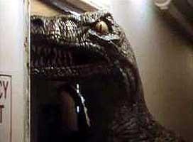 carnossauro-3-1996-4