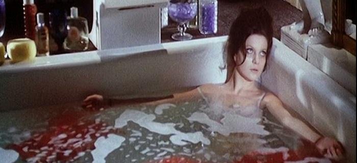 cinco-bonecas-para-a-lua-de-agosto-1970-2