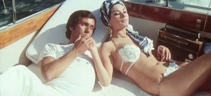 cinco-bonecas-para-a-lua-de-agosto-1970-4