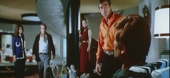 cinco-bonecas-para-a-lua-de-agosto-1970-5