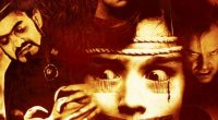 Ministrado por Ivo Costa, curso traz um panorama do cinema de horror em diferentes épocas