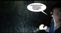 Cinefantasy 7, estreias no cinema e muitas séries de TV. Setembro choveu para o horror e a ficção científica!