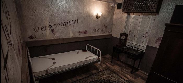 escape-room-1